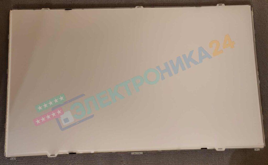 Разборка телевизора LG 32LM580T. Фото 4