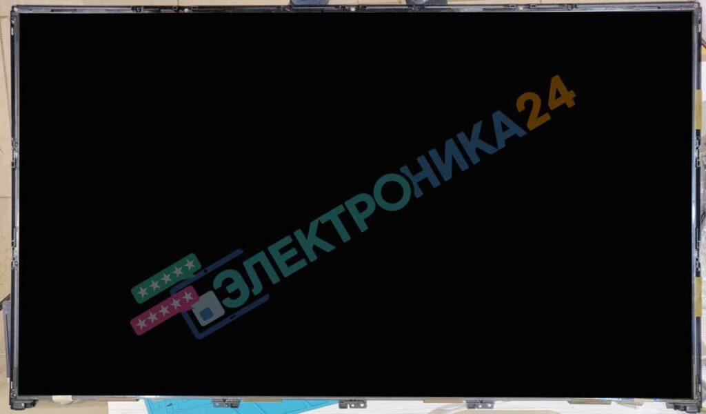 Разборка Telefunken LED32S32T2 фото 2