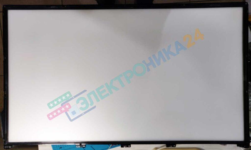 Разборка Telefunken LED32S32T2 фото 3