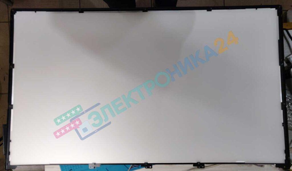 Разборка Telefunken LED32S32T2 фото 4