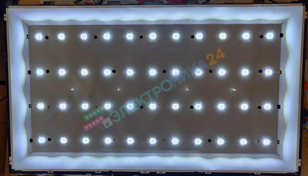 mtv-4128lta2 подсветка